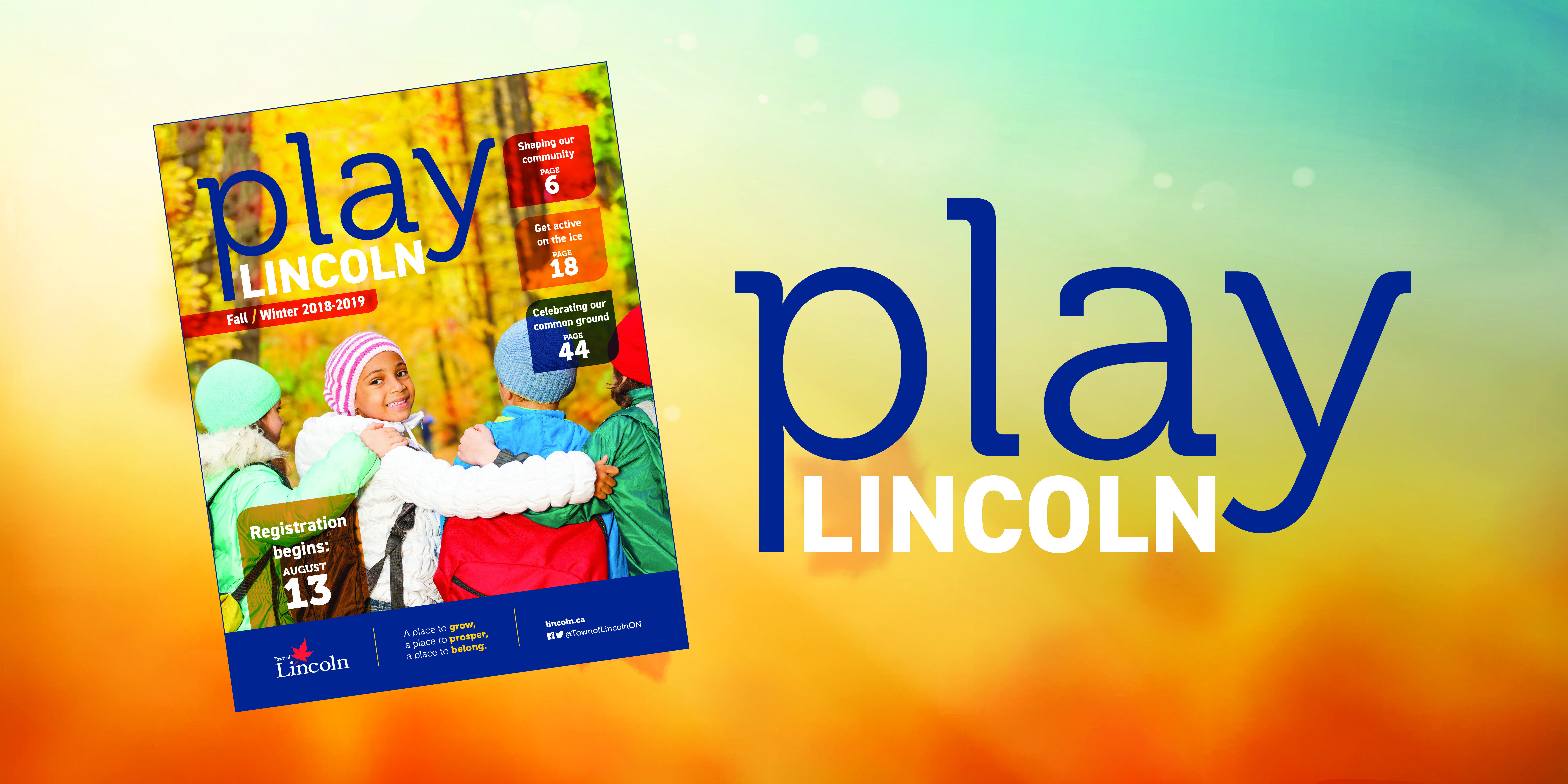Play Lincoln Image
