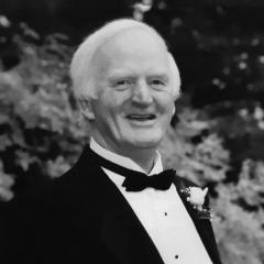 Image of Dick Catterall